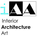 FB logo 1(150x150)