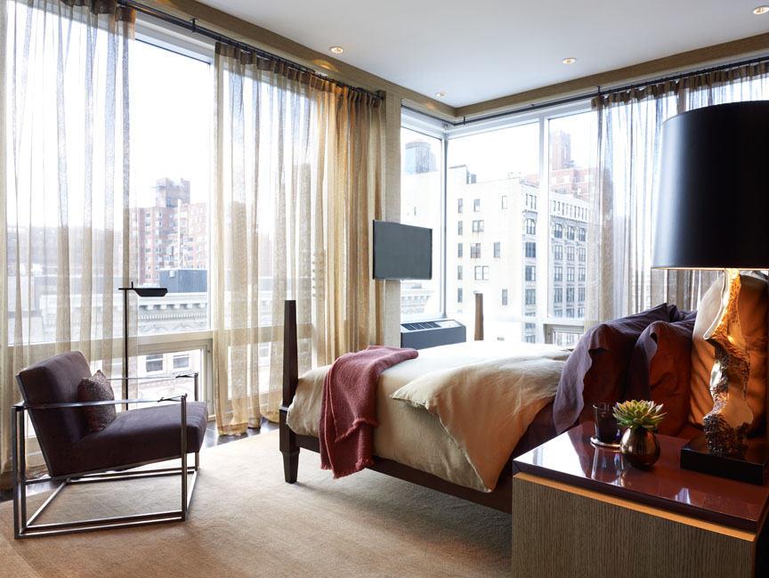 New York Penthouse 6