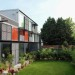 5 Logements Individuels Groupes 3 - Interior Architecture Art