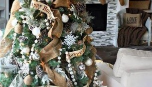 Christmas Decoration 17 - Interior Architecture Art