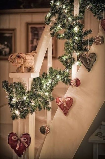 Christmas Decoration 29 - Interior Architecture Art