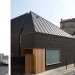 Maison Clone 6 - Interior Architecture Art