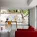 Maison Dans Un Verger 7 - Interior Architecture Art