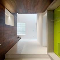 Maison Escalier 4 - Interior Architecture Art