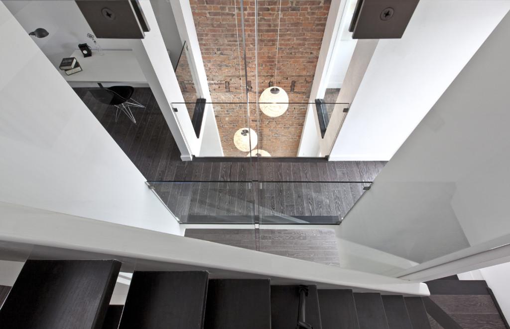Lady Peel House 06-Interior Architecture Art