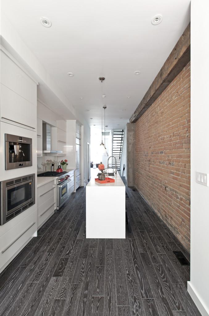 Lady Peel House 12-Interior Architecture Art